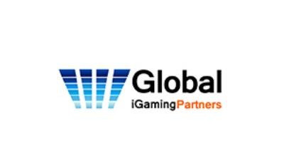 GlobaliGaming Partners: Партнерская программа Lucks Casino