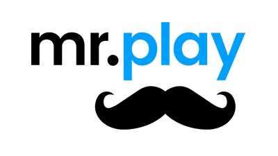 Mr.Play Partners: Партнерская программа казино QueenPlay
