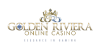 казино golden riviera