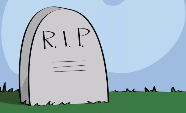 Партнерка ADS Partners умерла ? Судя по отзывам – да !