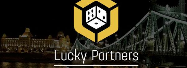 lucky partners