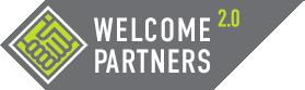 Обзор партнёрской программы welcomepartners.com