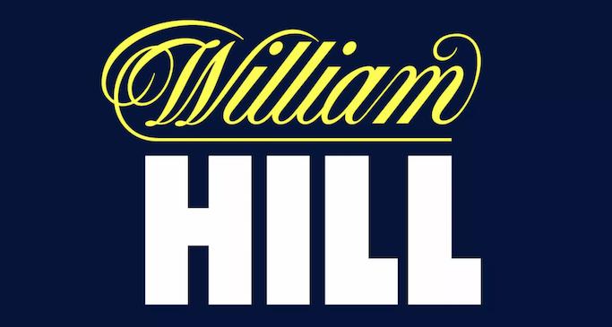 Обзор партнёрской программы William Hill (Вильям Хилл)