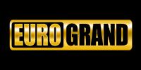 eurogrand казино