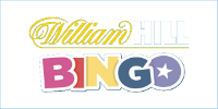 williamhill бинго казино