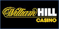 williamhill казино