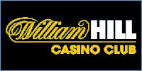williamhill казино клуб