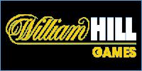 williamhill игры