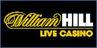 williamhill лайв казино