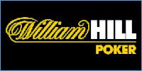williamhill покер