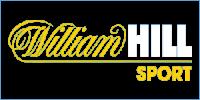 williamhill спорт