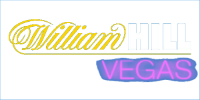 williamhill vegas казино