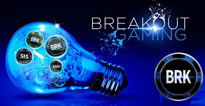 Breakout Gaming запускает онлайн казино – новая возможность для партнеров