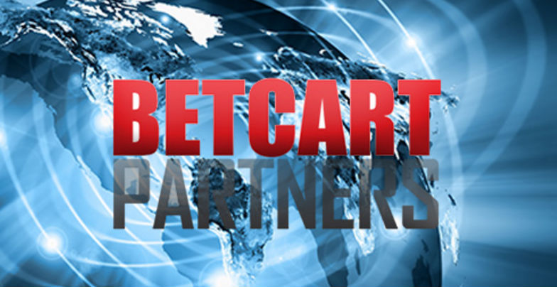 betcart партнерка