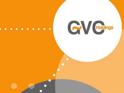 Как закрытие бинго-партнерки Cashcade отобразилось на репутации GVC