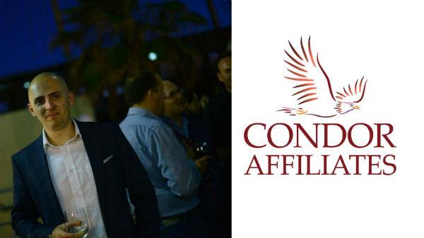 Что из себя представляет мальтийская компания Condor Affiliates