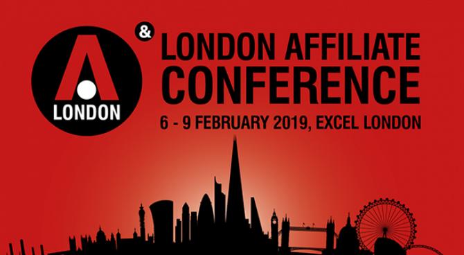 конференция Лондон