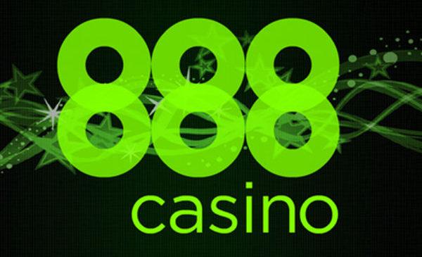 Компания 888 оштрафована на рекордную сумму