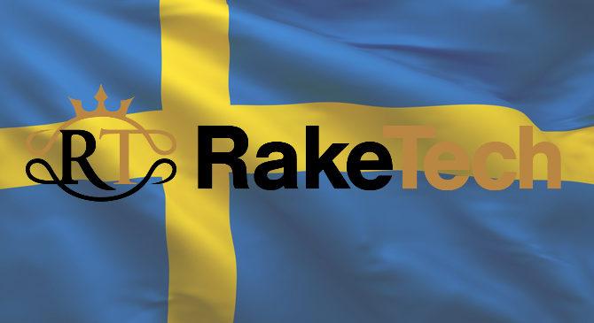 Raketech использовала домен аналогичный детскому сайту для рекламы гемблинговых сайтов
