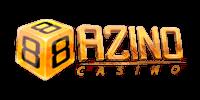 казино azino888 casino