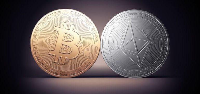 Bitcoin должен стать частью легального гемблингового рынка