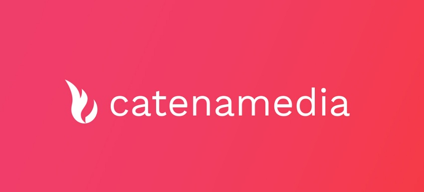 Catena Media купила аффилейт-сетку в Японии