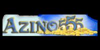 казино azino555