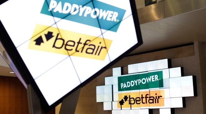 Paddy Power Betfair ужесточает условия партнерской программы