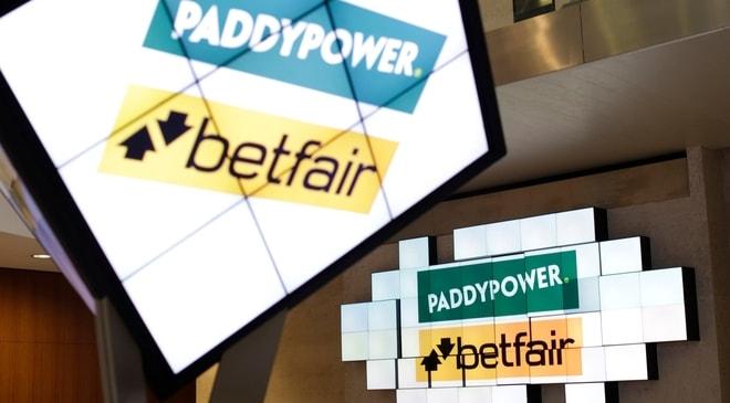 Новые маркетинговые правила в Paddy Power Betfair