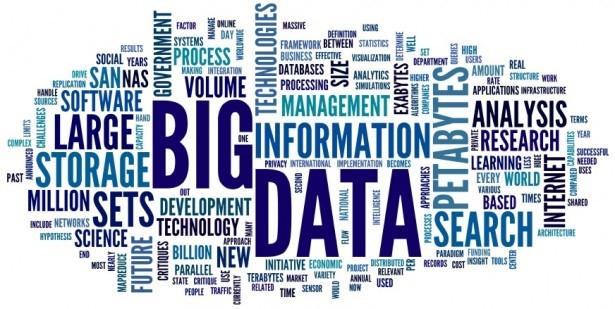 Использование технологий и данных для привлечения трафика в казино
