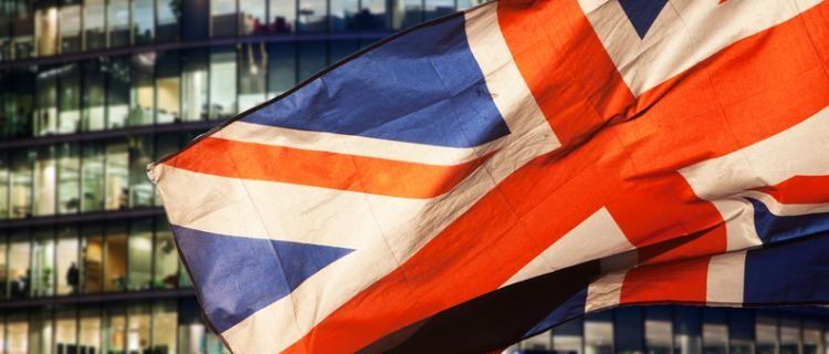 Эксперты считают, что скандалы в игорной рекламе в Британии продолжатся
