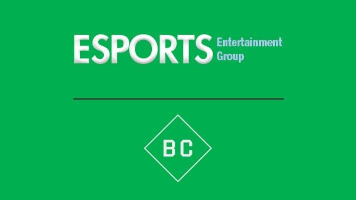 Esports Entertainment