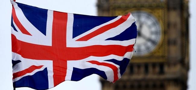 В Британии подсчитали сколько денег уходит на поддержку лудоманов