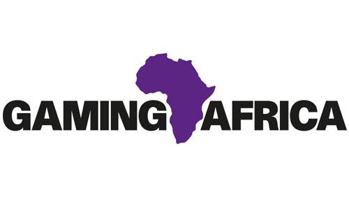 гемблинг саммит в африке