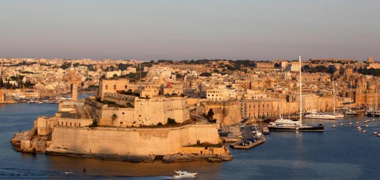 На Мальте могут повыситься налоги на игорный бизнес