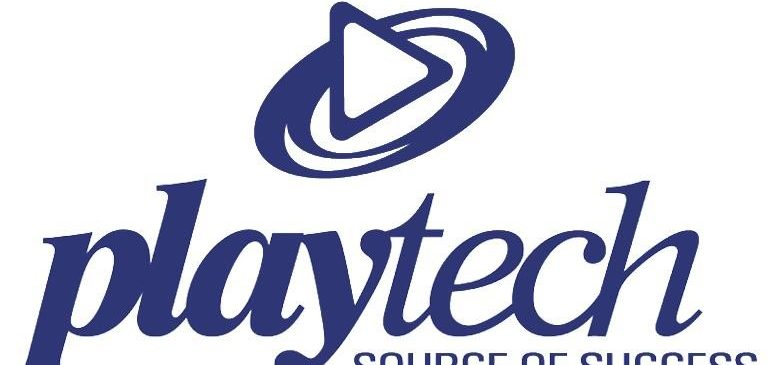 Playtech открывает новый офис в Гибралтаре