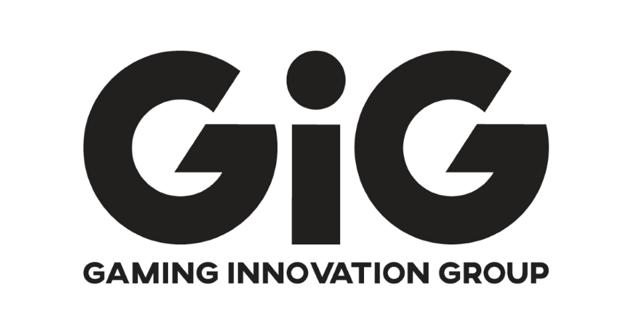 GIG Affiliates Обзор партнерской программы казино Rizk.com
