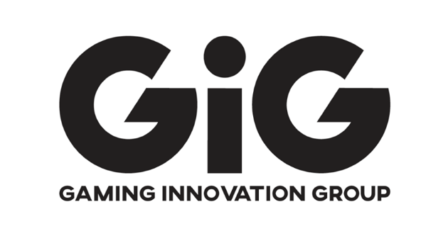 партнерка GIG
