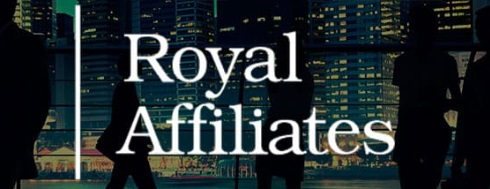 Royal Affiliates Честный Отзыв о Партнерке