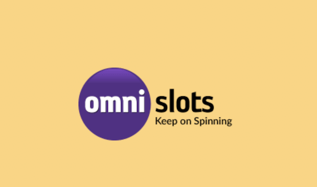 Знакомимся с Партнеркой Omnislots