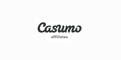 Casumo Affiliates – детальный отзыв о партнерке