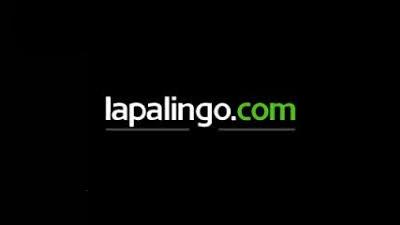 Партнёрская программа казино Lapalingo
