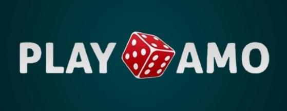 Какие бренды входят в портфель PlayAmo Affiliates?