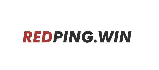 Red Ping детальный обзор