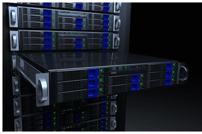 myarena игровой хостинг серверов кс