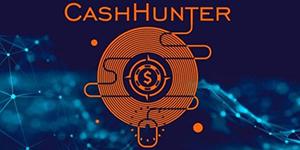 Партнёрская программа CashHunter