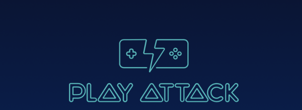 play attack