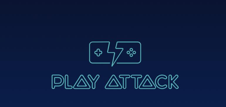 Казино партнёрка PlayAttack (Плэйатак)